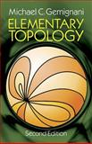 Elementary Topology 2nd Edition