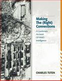 Making the (Right) Connections 9781881625223