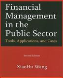 Financial Management in the Public Sector 9780765625229