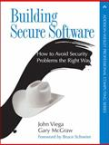 Secure Software 9780321425232
