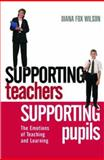 Supporting Teachers, Supporting Pupils 9780415335232
