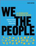 We the People 8th Edition