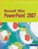 Microsoft Office PowerPoint 2007 9781423905233