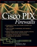 Cisco® PIX Firewalls 9780072225235