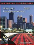 State and Local Government 9780072355239