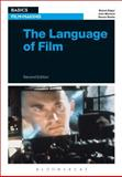 The Language of Film 2nd Edition