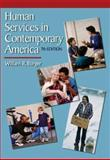 Human Services in Contemporary America 7th Edition