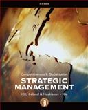 Strategic Management Cases 10th Edition