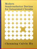 Modern Semiconductor Devices for Integrated Circuits 9780136085256