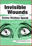 Invisible Wounds 9780866565257