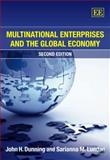 Multinational Enterprises and the Global Economy 9781843765257
