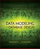 Data Modeling and Database Design 2nd Edition