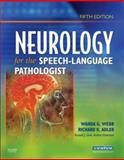 Neurology for the Speech-Language Pathologist 5th Edition