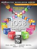 Ios for Programmers 3rd Edition