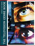 The Television Genre Book 3rd Edition