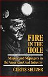 Fire in the Hole 9780813115269