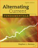 Alternating Current Fundamentals 8th Edition
