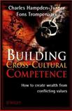 Building Cross-Culture Competence 9780471495277