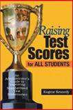 Raising Test Scores for All Students 9780761945277