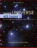 Exploring the Universe with Voyager 4 2nd Edition