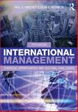 International Management 5th Edition