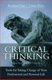 Critical Thinking 2nd Edition