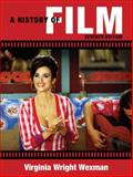 A History of Film 9780205625284