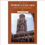 The Age of Robert Guiscard 9780582045286