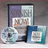 Spanish Now! for Medical Professionals, Institutional Edition 9781889185286