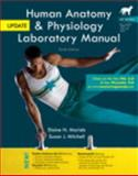Human Anatomy and Physiology 10th Edition