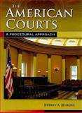 The American Courts 9780763755287