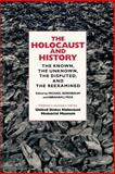 The Holocaust and History 9780253215291