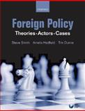Foreign Policy 9780199215294