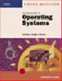 Introduction to Operating Systems 9780619055301