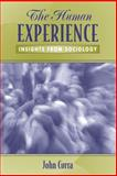 The Human Experience 9780205335305