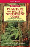 Plants of the Pacific Northwest Coast 2nd Edition