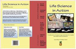 Life Science in Action 9780615415307