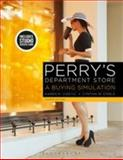Perry's Department Store 4th Edition