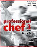 The Professional Chef 9781844805310
