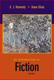 An Introduction to Fiction 9780321085313