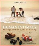 Human Intimacy 10th Edition