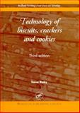 Technology of Biscuits, Crackers and Cookies 9781855735323