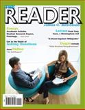 The Reader 1st Edition