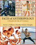 Faces of Anthropology 6th Edition