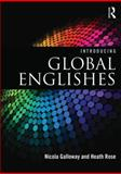 Introducing Global Englishes 1st Edition