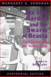The Fair Garden and the Swarm of Beasts 9780838935330