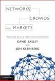 Networks, Crowds, and Markets 9780521195331