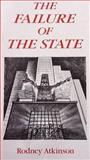The Failure of the State 9780950935331