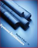 Systems Architecture 6th Edition