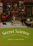 Secret Science 9780226675343